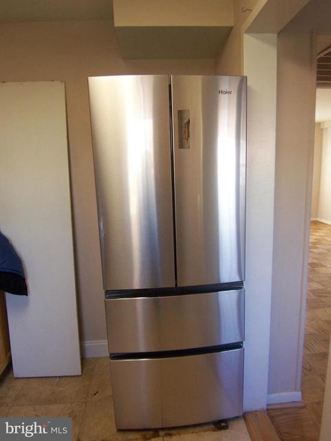 2 Bedrooms, Belle Haven Rental in Washington, DC for $1,650 - Photo 2