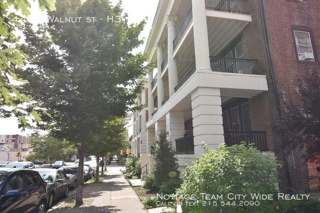 2 Bedrooms, Spruce Hill Rental in Philadelphia, PA for $1,250 - Photo 2