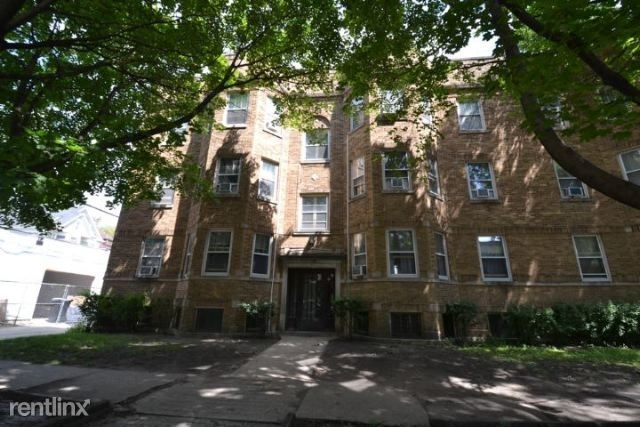 1 Bedroom, North Center Rental in Chicago, IL for $1,695 - Photo 1