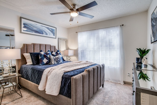 2 Bedrooms, Red Bird Center Rental in Dallas for $1,150 - Photo 2