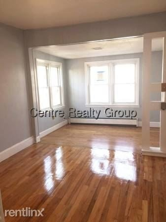 5 Bedrooms, West Somerville Rental in Boston, MA for $4,000 - Photo 2