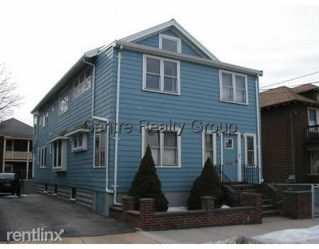 5 Bedrooms, West Somerville Rental in Boston, MA for $4,000 - Photo 1