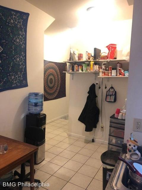 4 Bedrooms, North Philadelphia West Rental in Philadelphia, PA for $2,950 - Photo 2