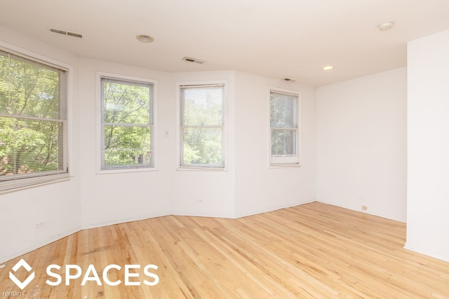 2 Bedrooms, Sheffield Rental in Chicago, IL for $2,595 - Photo 2