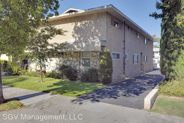 2 Bedrooms, Playhouse District Rental in Los Angeles, CA for $2,495 - Photo 2