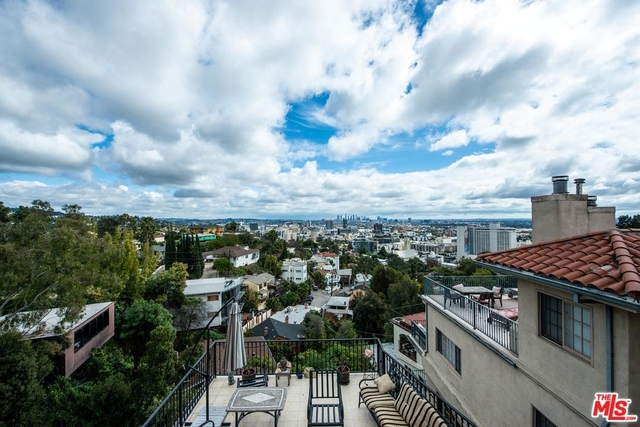 3 Bedrooms, Hollywood Heights Rental in Los Angeles, CA for $8,000 - Photo 1