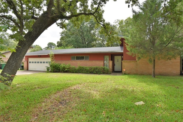 3 Bedrooms, Long Point Woods Rental in Houston for $1,850 - Photo 1
