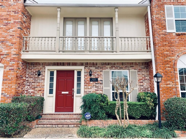 2 Bedrooms, River Oaks Tall Timbers Rental in Houston for $1,995 - Photo 1