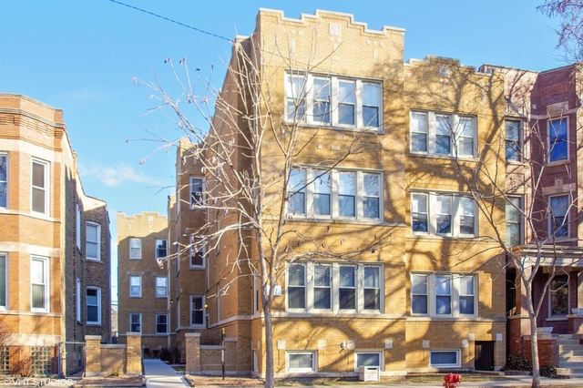 2 Bedrooms, North Center Rental in Chicago, IL for $1,925 - Photo 1