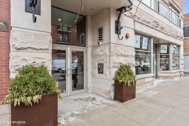 2 Bedrooms, Old Town Rental in Chicago, IL for $3,500 - Photo 2