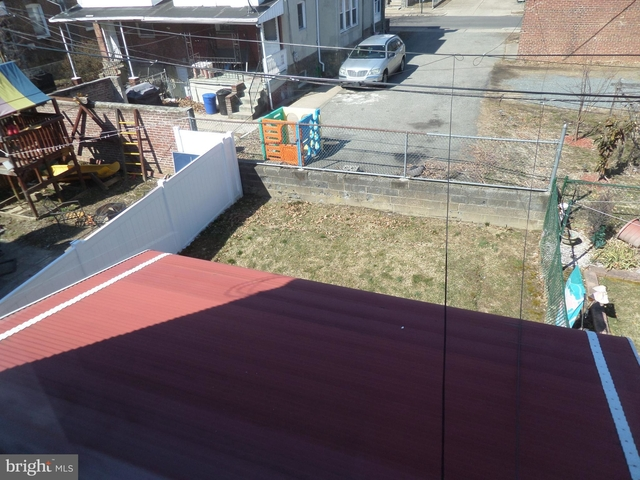 3 Bedrooms, Tacony - Wissinoming Rental in Philadelphia, PA for $1,350 - Photo 2