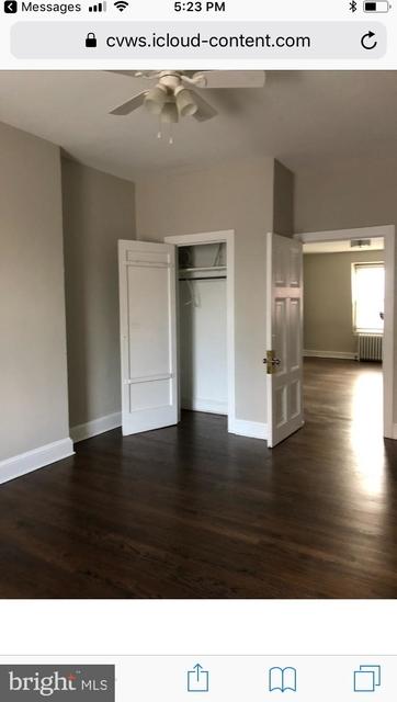 2 Bedrooms, Fitler Square Rental in Philadelphia, PA for $1,950 - Photo 2