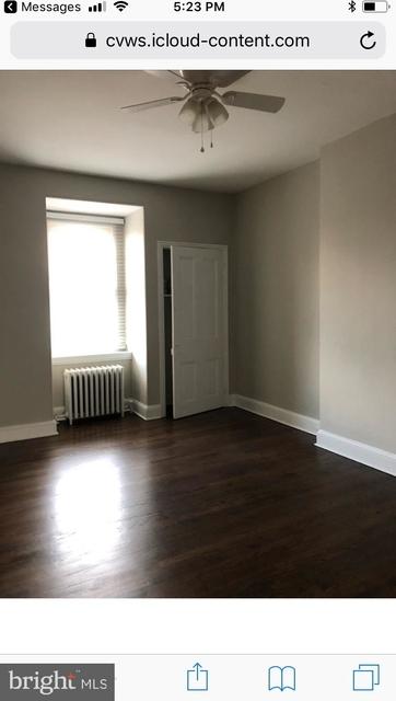 2 Bedrooms, Fitler Square Rental in Philadelphia, PA for $1,950 - Photo 1