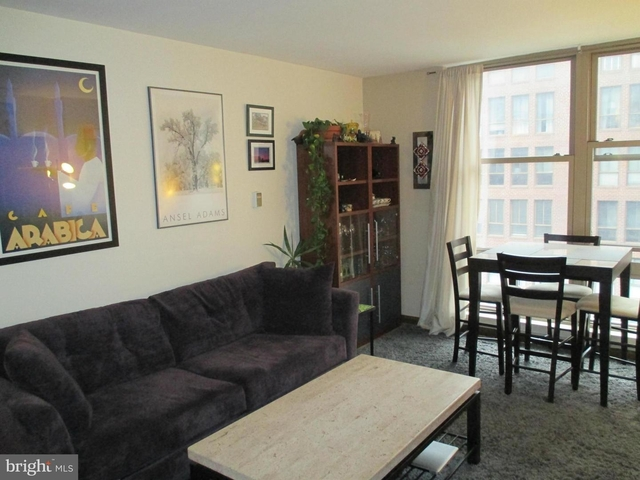 1 Bedroom, West End Rental in Washington, DC for $2,200 - Photo 2