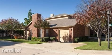 2 Bedrooms, Hollow Hills Rental in Dallas for $1,566 - Photo 1