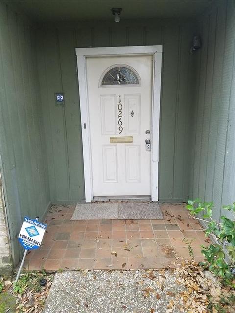 3 Bedrooms, Greater Fondren Southwest Rental in Houston for $1,275 - Photo 1
