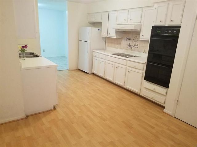3 Bedrooms, Greater Fondren Southwest Rental in Houston for $1,275 - Photo 2