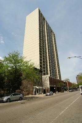 Studio, Old Town Triangle Rental in Chicago, IL for $1,550 - Photo 1