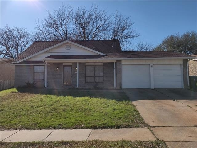 4 Bedrooms, Harvest Hills Rental in Dallas for $1,500 - Photo 1