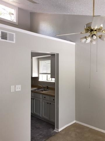 1 Bedroom, Northeast Dallas Rental in Dallas for $895 - Photo 2