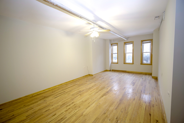 3 Bedrooms, Logan Square Rental in Chicago, IL for $1,300 - Photo 2