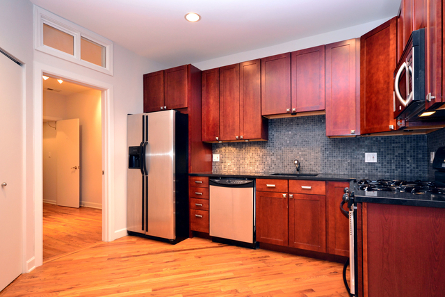 2 Bedrooms, Fulton Market Rental in Chicago, IL for $2,050 - Photo 2