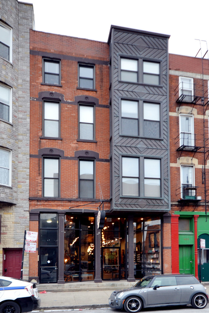 2 Bedrooms, Fulton Market Rental in Chicago, IL for $2,050 - Photo 1