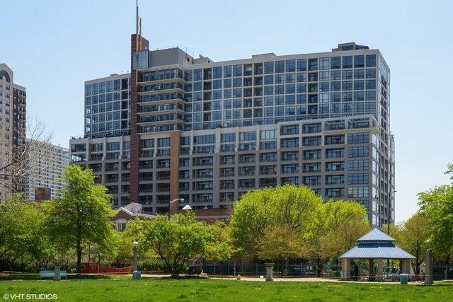 2 Bedrooms, Dearborn Park Rental in Chicago, IL for $3,500 - Photo 1