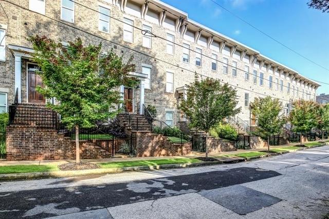 3 Bedrooms, Old Fourth Ward Rental in Atlanta, GA for $3,600 - Photo 2