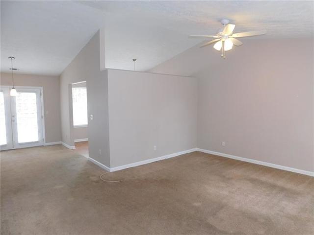3 Bedrooms, Mt. Gilead Woods Rental in Atlanta, GA for $1,300 - Photo 2