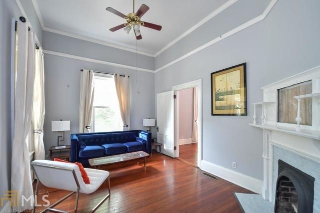 2 Bedrooms, Grant Park Rental in Atlanta, GA for $2,600 - Photo 1