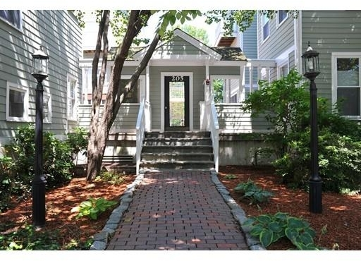 2 Bedrooms, Neighborhood Nine Rental in Boston, MA for $3,000 - Photo 1