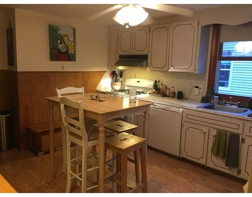 2 Bedrooms, North Cambridge Rental in Boston, MA for $2,300 - Photo 1