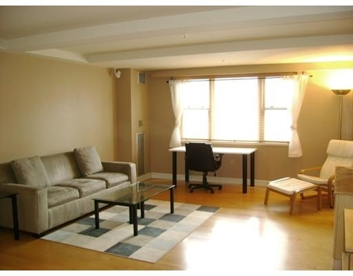 1 Bedroom, Fenway Rental in Boston, MA for $2,995 - Photo 1