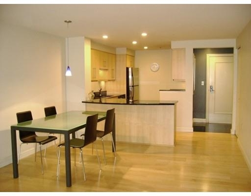 1 Bedroom, Fenway Rental in Boston, MA for $2,995 - Photo 2