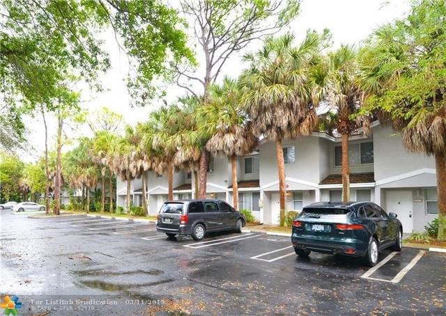 3 Bedrooms, University Drive Rental in Miami, FL for $1,775 - Photo 1