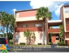 2 Bedrooms, Forest Hills Rental in Miami, FL for $1,200 - Photo 1