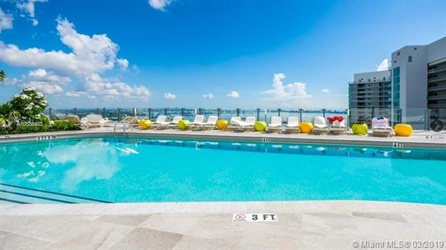 1 Bedroom, Haines Bayfront Rental in Miami, FL for $2,490 - Photo 1