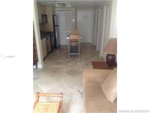 1 Bedroom, Sailboat Bay Rental in Miami, FL for $1,850 - Photo 2