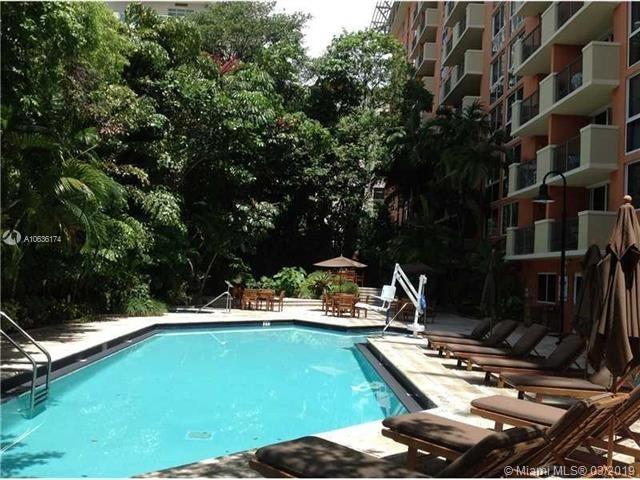1 Bedroom, Sailboat Bay Rental in Miami, FL for $1,850 - Photo 1
