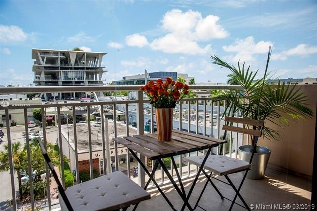 1 Bedroom, Belle View Rental in Miami, FL for $2,300 - Photo 1