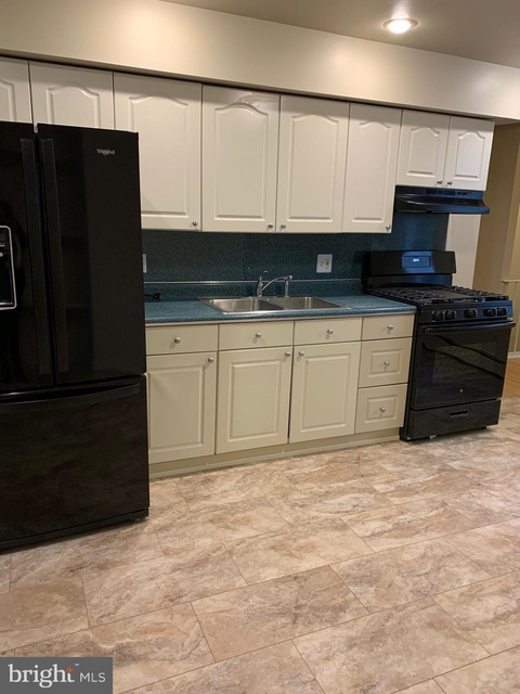 3 Bedrooms, Northern Liberties - Fishtown Rental in Philadelphia, PA for $1,650 - Photo 1