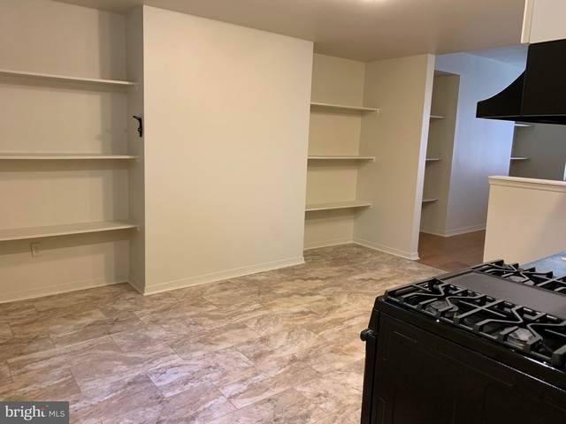 3 Bedrooms, Northern Liberties - Fishtown Rental in Philadelphia, PA for $1,650 - Photo 2
