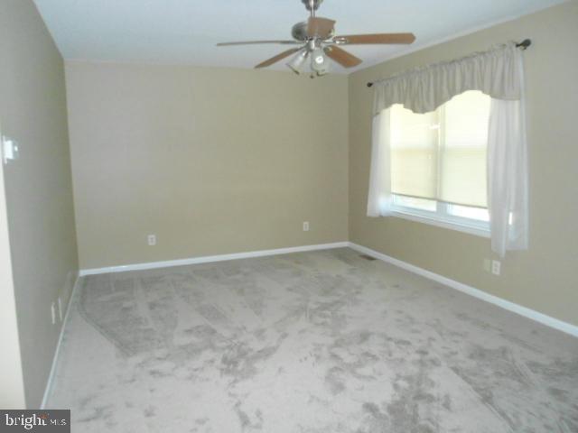 3 Bedrooms, Mantua Rental in Philadelphia, PA for $1,550 - Photo 2