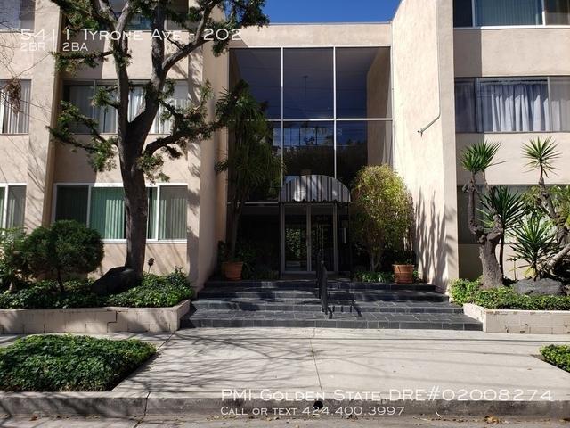 2 Bedrooms, Sherman Oaks Rental in Los Angeles, CA for $2,445 - Photo 1