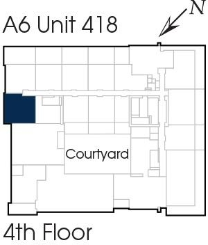 1 Bedroom, East Cambridge Rental in Boston, MA for $3,835 - Photo 1