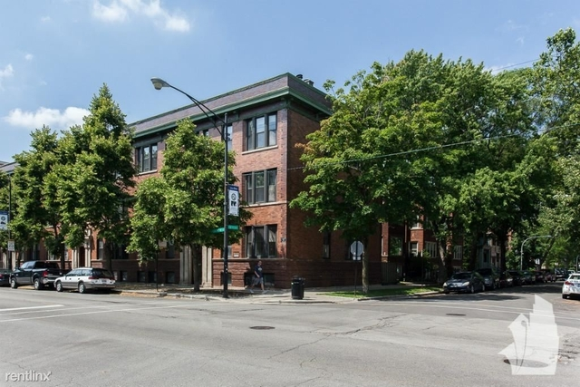 2 Bedrooms, Graceland West Rental in Chicago, IL for $2,400 - Photo 1