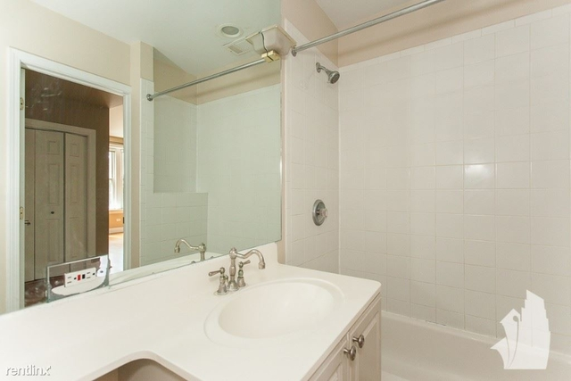 2 Bedrooms, Graceland West Rental in Chicago, IL for $2,400 - Photo 2