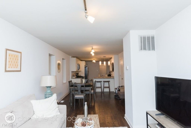 2 Bedrooms, Sheffield Rental in Chicago, IL for $2,325 - Photo 1