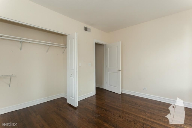 3 Bedrooms, Graceland West Rental in Chicago, IL for $3,500 - Photo 2